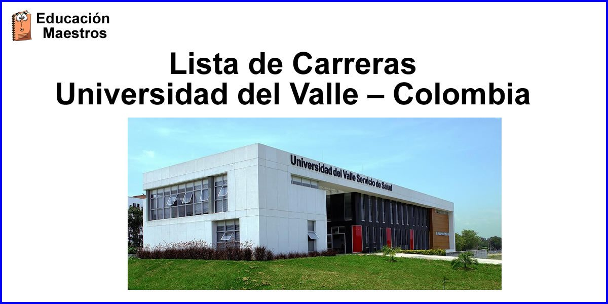 La imagen tiene un atributo ALT vacío; su nombre de archivo es carreras-universidad-del-valle-colombia.jpg