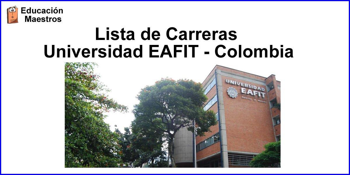 La imagen tiene un atributo ALT vacío; su nombre de archivo es carreras-universidad-eafit-colombia.jpg